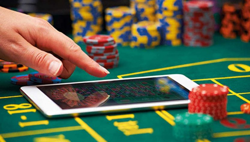 Understanding the Basic Distinction between Gambling and Betting – Casino  Slots Lime