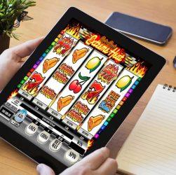 Image result for slots online